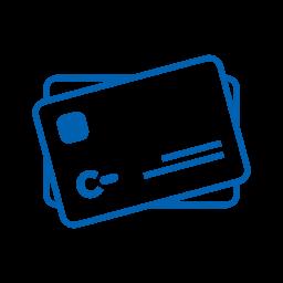 Karta partner (zakupy z odroczonym terminem płatności)