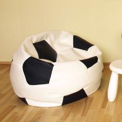 poduszki ciekawe kształty