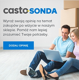 castosonda