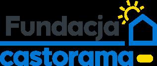 Fundacja Castorama GoodHome