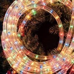 Lampki świąteczne Jak Wybrać Inspiracje I Porady