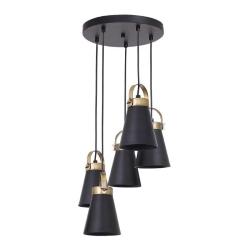 lampa wisząca nowoczesna