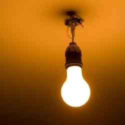 oświetlenie do wymiany