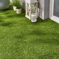 Sztuczna trawa 2 x 30 m