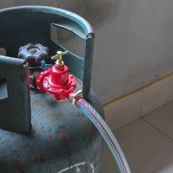 butla gazowa