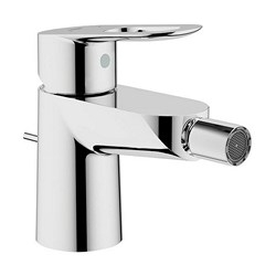 Bateria bidetowa Grohe Start Loop chrom