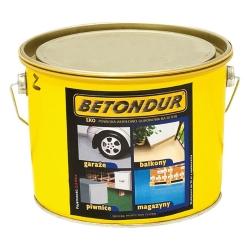 Farby Do Betonowej Podłogi W Garażu Castorama Budujesz