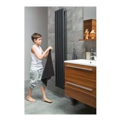 dekoracyjny grzejnik do łazienki