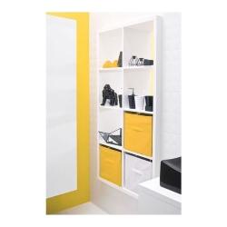 Półki Do łazienki Jakie Wybrać Inspiracje I Porady