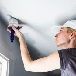 Malowanie ścian W Kuchni Jaką Farbę Wybrać I Jak Malować
