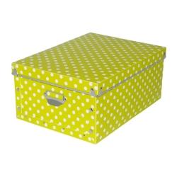 pudełko castorama