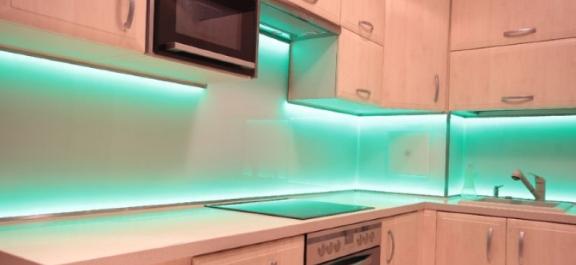 GDZIE WYKORZYSTAĆ TAŚMĘ LED RGB