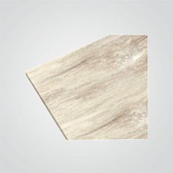 Blat kuchenny Kronopol 60 x 2,8 x 305 cm trawertyn