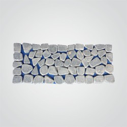 Mozaika kamienna Colours 20 x 8 cm