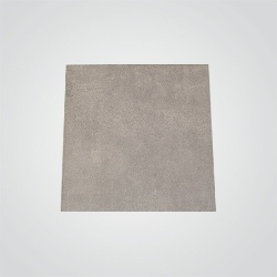 Gres Cersanit Porti 32,6 x 32,6 cm szary 1,17 m2