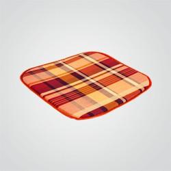 Poduszka na siedzisko Patio Dodo Basic B001-03PB