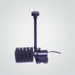 Pompa fontannowa Aquael PFN-500