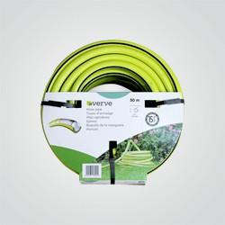 """Wąż ogrodowy Verve 12,5 mm 1/2"""" 50 m"""