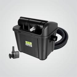 Zestaw filtracyjny TIP Pumpen TAF 5000