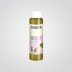 Barwnik do farb Colours oliwkowy 250 ml