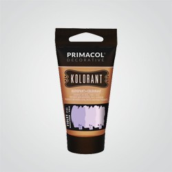 Barwnik Primacol Kolorant fioletowy 40 ml