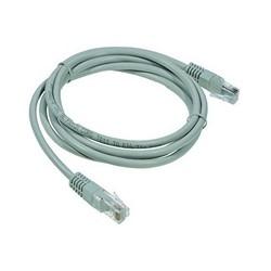 Kabel UTP DPM Solid GV02 kat. 5e GV02 3 m
