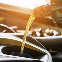 lejek do paliwa