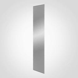 Drzwi Form Darwin z lustrem 228 x 49,7 x 1,8 cm