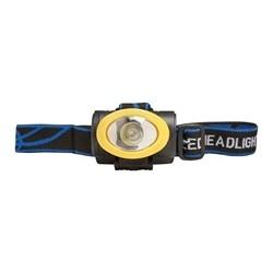 Latarka czołowa LED 30-50 l 3 x AAA