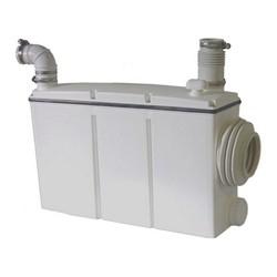Rozdrabniacz podtynkowy Watergenie D WC + łazienka