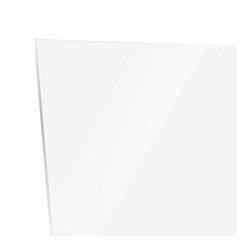 Płyta polistyren carre 2,5 x 540 x 1200 mm