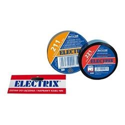 Taśma izolacyjna do kabli Electrix zestaw naprawczy