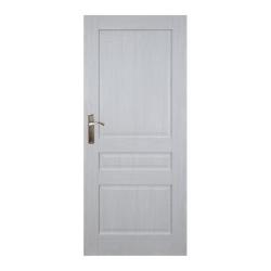 drzwi pełne do sypialni