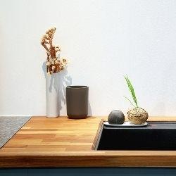blat drewniany kuchenny