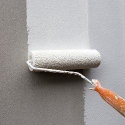 farba do betonu