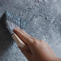 farba do betonu 2