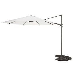parasol castorama