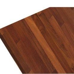 blat drewniany castorama