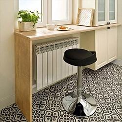 stołek barowy do kuchni