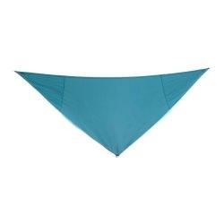 Niebieski żagiel Castorama