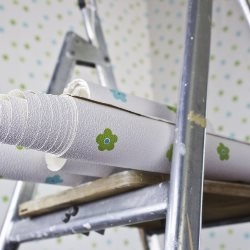 tapety na sciane