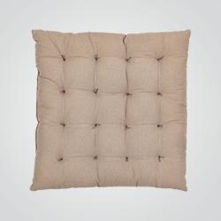 poduszk na krzesło