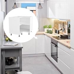 Przestrzeń Przy Oknie W Kuchni Jak Ją Zabudować