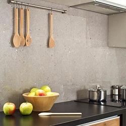 gres beton do kuchni