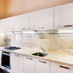 Modne I Funkcjonalne Lampy Do Kuchni Inspiracje I Porady