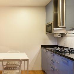 Farba Dulux Easy Care Kuchnia i Łazienka ryżowe pola 2,5 l