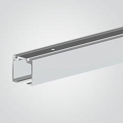 Prowadnica aluminiowa Valcomp Herkules 2400 mm