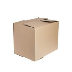 Karton Castorama