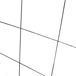 Beton sprężony Castorama