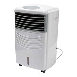 Klimatyzer Castorama